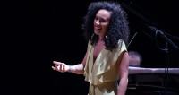 À Montpellier, les Mille et une Mélodies d'Adèle Charvet