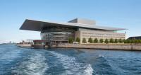 Saison en faveur de l'opéra contemporain au Danemark en 2019/2020