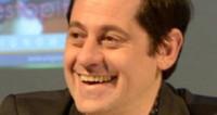Olivier Py nommé directeur du Festival d'Avignon pour un second mandat