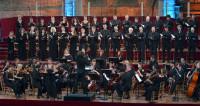 Sacré Beethoven avec Jérémie Rhorer à La Chaise-Dieu