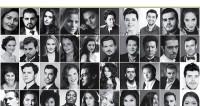 Découvrez les finalistes Operalia 2018