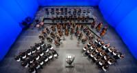 Étonnantes et spectaculaires Messes par Hervé Niquet et le Concert Spirituel au Festival Berlioz