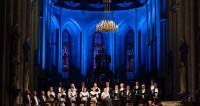 Éclatantes Cantates de Bach par Sir John Eliot Gardiner au Festival Berlioz