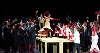 Carmen à Genève : flamme sur un lit de cendres