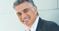 Mischa Damev succède à Tobias Richter comme Directeur artistique du Septembre musical de Montreux-Vevey