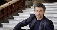 Jonas Kaufmann ensorcelle Bordeaux en récital de Lieder