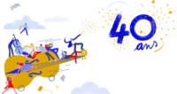 Création, émotion et invités surprises pour le 40e anniversaire de l'Orchestre de chambre de Paris