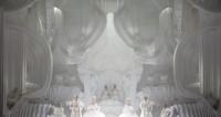 La Flûte enchantée par Castellucci à la Monnaie de Bruxelles, dichotomie et synesthésie