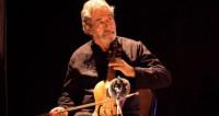 Fascinantes et vibrantes découvertes historiques et musicales avec Jordi Savall