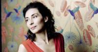 Véronique Gens invite les muses au musée d'Orsay