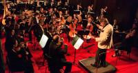 Le Requiem de Fauré : chaleur humaine à Fénétrange