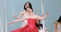 Des Huguenots intemporels ressuscitent à l'Opéra Bastille