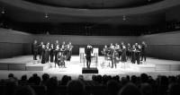 Un voyage hors du temps à La Seine Musicale avec Accentus