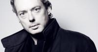 Mark Padmore & Simon Lepper à La Monnaie, Lied allemand intime et précis