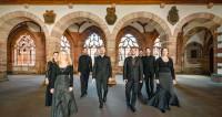 Voces Suaves transportent Ambronay au cœur du madrigal européen