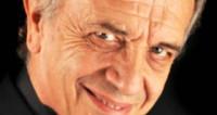 Souffrant, Leo Nucci annule Nabucco à Lyon, au TCE et à Vichy