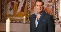 Bryn Terfel, 5ème star à se retirer de la très attendue Tosca du réveillon au Met