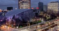 Requiem allemand de Brahms à l'Auditorium de Lyon