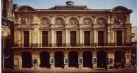 L'Opéra de Reims présente sa saion 2016/2017