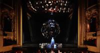 Orphée et Eurydice : Black Mirror à l'Opéra Comique