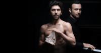 ADN Baroque : entre ombre et lumière à l'Athénée