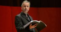 Madrigaux intimes par Les Arts Flo à la Philharmonie de Paris