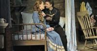 La Fanciulla del West : Jonas Kaufmann dans un western-opéra en direct du Met