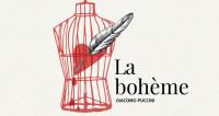 La Bohème : quand Buenos Aires s'énamoure de la vie parisienne