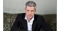 Edwin Crossley-Mercer : « Nourrir ma spiritualité musicale »