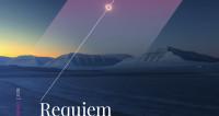 Colón Contemporáneo : le Requiem de György Ligeti ou l'Odyssée de l'espèce