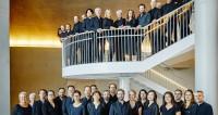 La Petite Messe Solennelle de Rossini, grand projet pédagogique en Ré Majeure