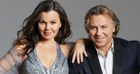 Roberto Alagna, Aleksandra Kurzak et Puccini in love au Théâtre des Champs-Élysées