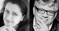 À propos d'amour, Anke Vondung & Werner Güra en récital à La Monnaie