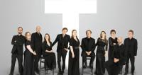 Lumières polyphoniques: les Tallis Scholars à l'Oratoire du Louvre