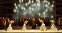 Hérodiade de Massenet se livre sans partage à Saint-Étienne