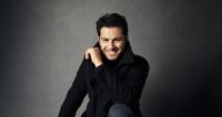 Saimir Pirgu avant La Traviata au TCE : « L'intuition musicale avant tout »