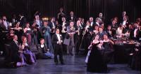 La Traviata madrilène d'Ermonela Jaho renaît sur sa tombe