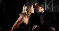 Manon ouvre le bal au Théâtre des Champs-Élysees