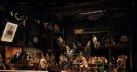 Les Contes d'Hoffmann de Londres, Grigolo et Yoncheva au cinéma