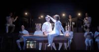 Peter Sellars ressuscite Claude Vivier : Kopernikus au Festival d'Automne