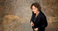 Nathalie Stutzmann rend hommage aux contraltos à la Cité de la Musique de Paris