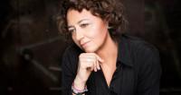 Après la dissolution de son Orfeo 55, Nathalie Stutzmann s'épanouit aux USA et en Norvège