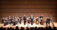 Montpellier debout pour Bach et Stutzmann