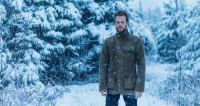 À Vichy, Philippe Sly réinvente le Voyage d'hiver de Schubert