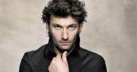 Jonas Kaufmann annule toutes ses dates de Tosca à l'Opéra de Paris