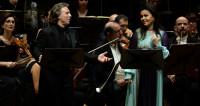 Alagna et Kurzak chantent la première Luisa Miller de Monte-Carlo