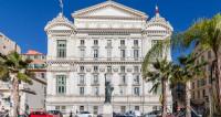 Réunion de famille : un concert-spectacle inédit à l'Opéra de Nice