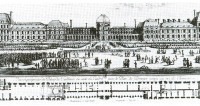 350 ans de l'Opéra de Paris : le 1er opéra commandé