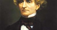 Berlioz mis à l'honneur dans la future programmation de l'Opéra de Paris