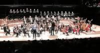 L'esprit de Noël se poursuit à la Philharmonie avec L'Enfance du Christ de Berlioz